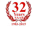 30 Years of Saab