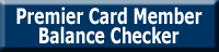 Premier Card Balance Checker